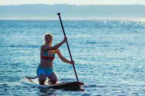 dbc696d99c6 Have your say about what you just read! Your paddle boarding comments,  stories and ideas are valued! Many thanks!